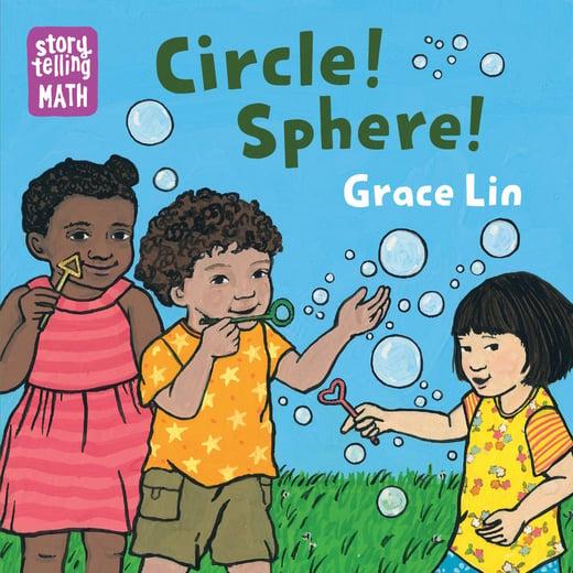 StorytellingMath_CircleSphere_FNL_300_1400x